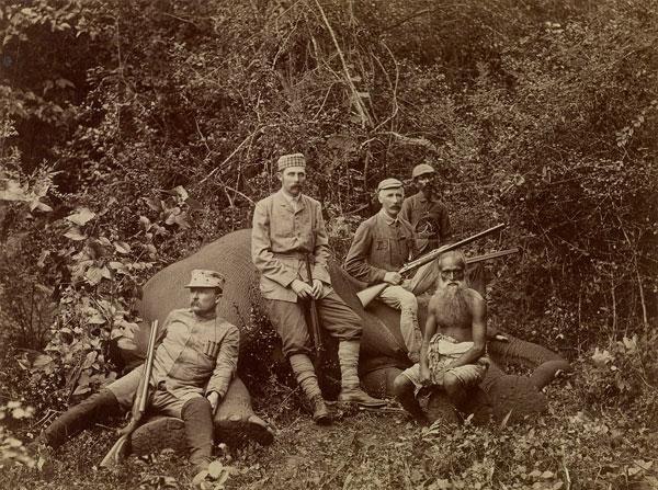 Franz_Ferdinand_Elephant_hunter_c1893.jpg