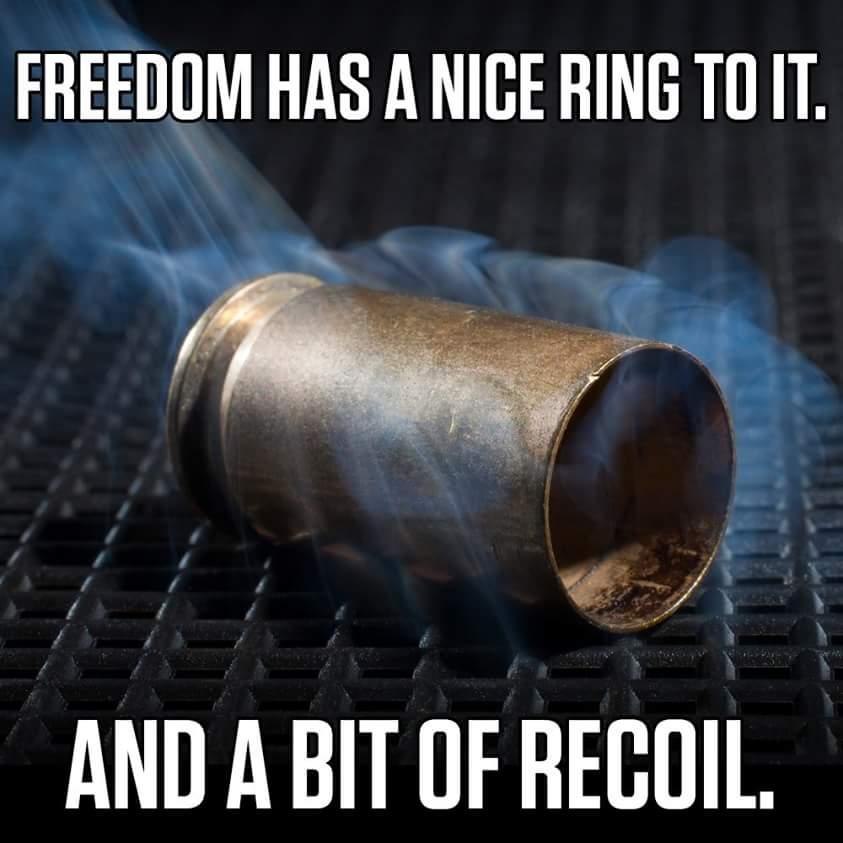 FreedomRings.jpg