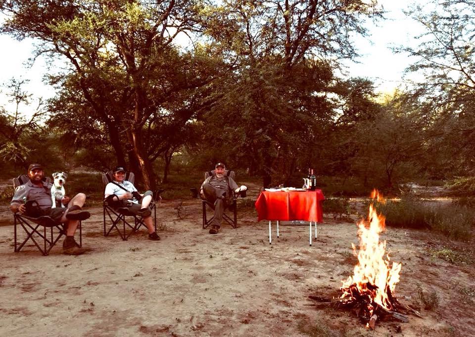 friends on safari.jpg