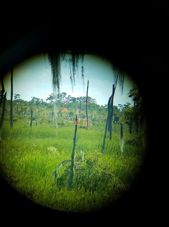 fury binoculars 1.jpg