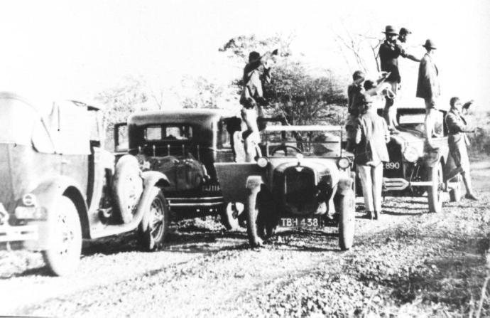 GAME-VIEWING-IN-THE-1930′.jpg