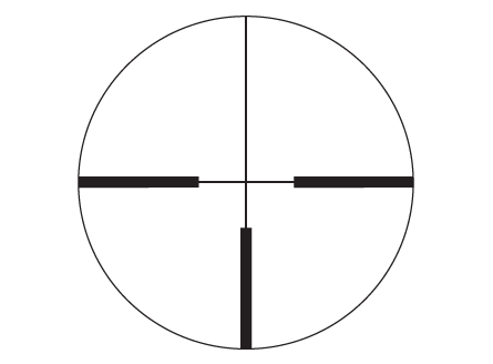 German4_Reticle-2 (1).png