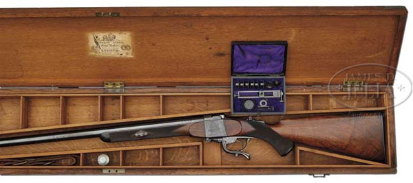 Gibbs_safari_rifle_note_the_resemblance__to_the_Ruger_no_1_of_today-1.jpg
