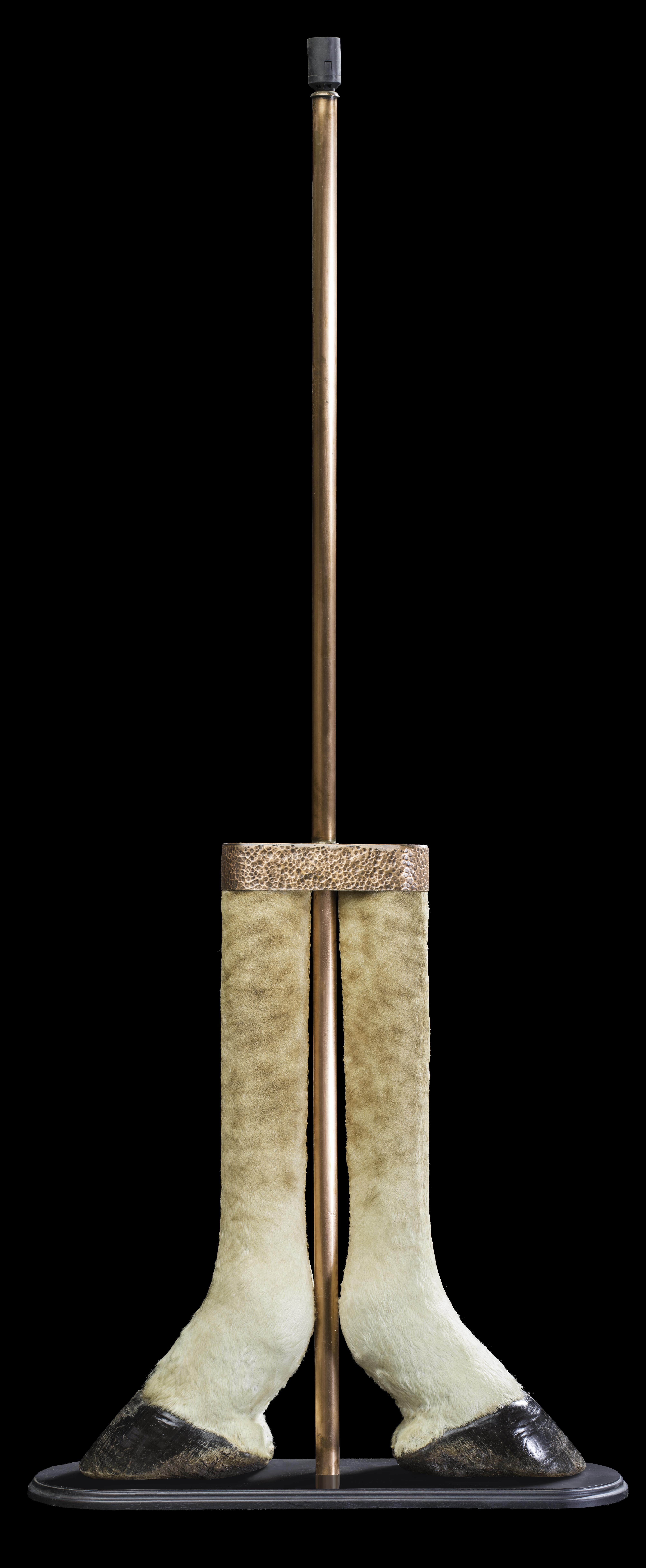 giraffe-double-foot-lamp-ff-018-jpg.424568