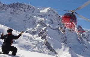 global-rescue-helo-image_martinkosich.jpg