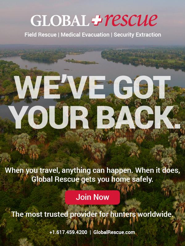 global-rescue.jpg