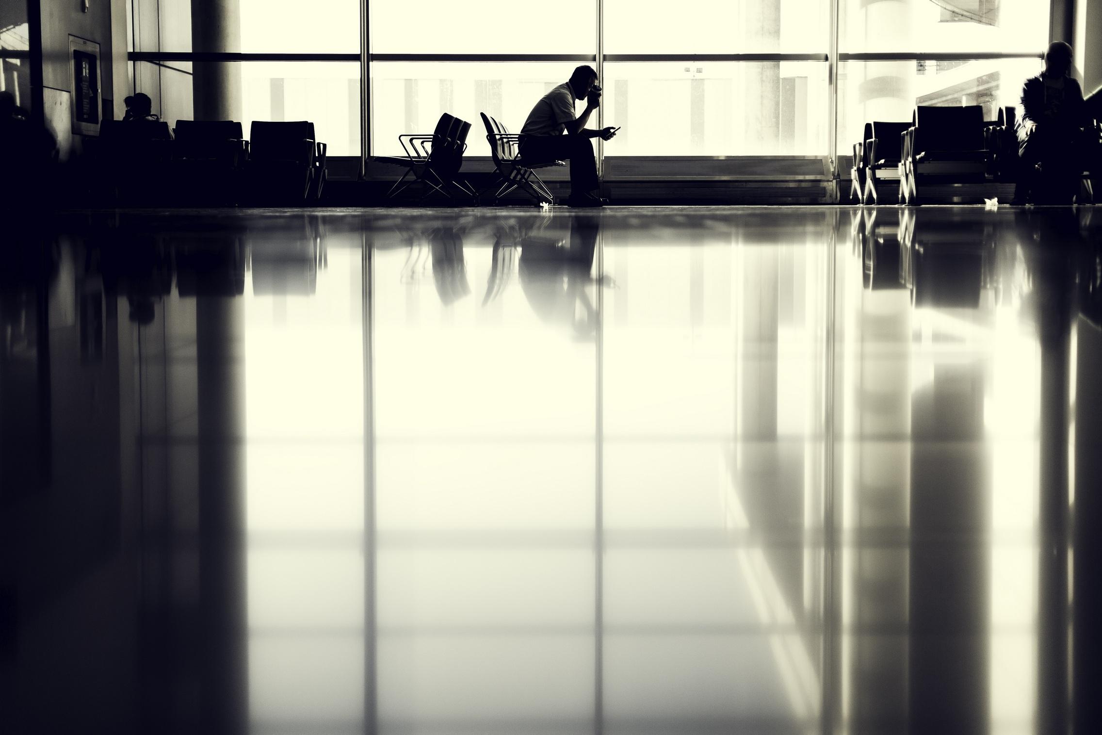 GR-Airport-5.jpg