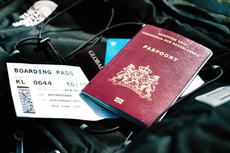 GR-membership-card-passport-boarding-pass.jpg