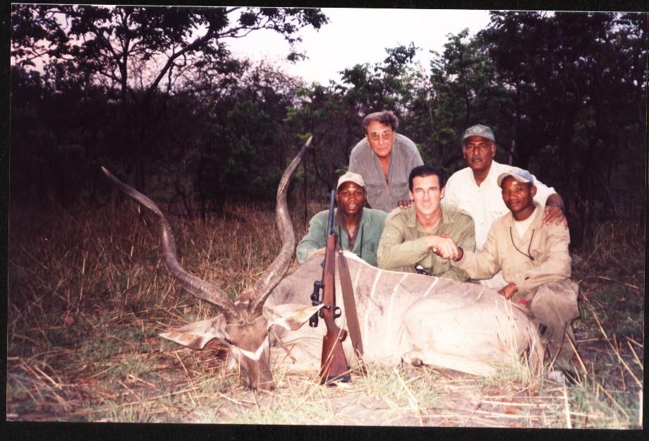 Greater Kudu 1.jpg