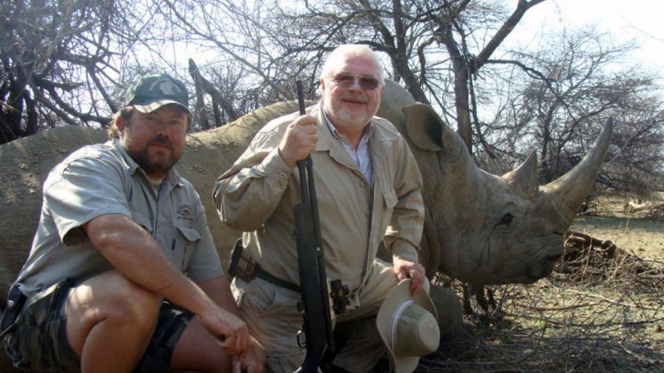 green-rhino-hunts.jpg
