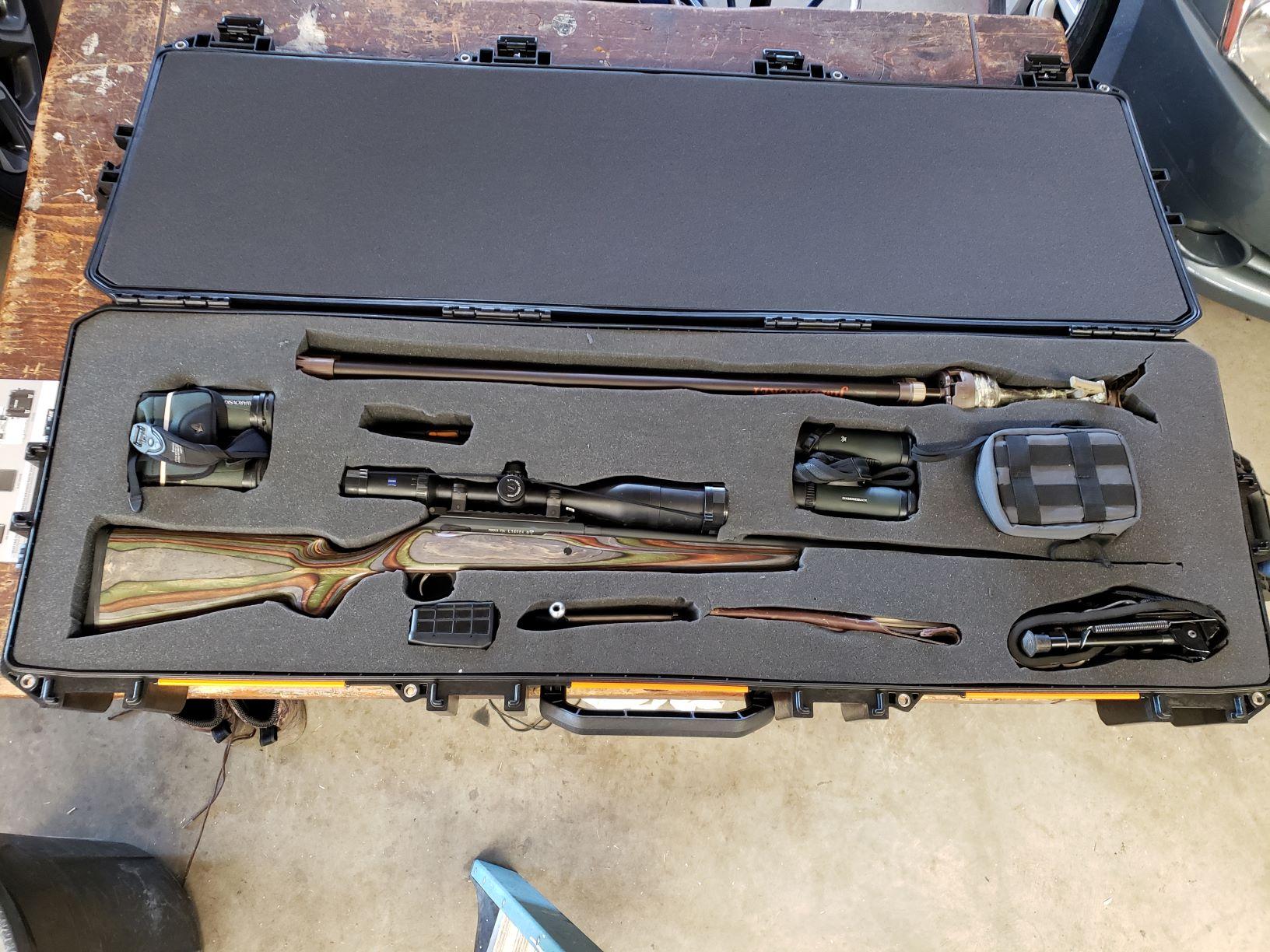 Gun Case 2.jpg