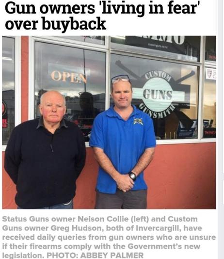 Gun owners.png