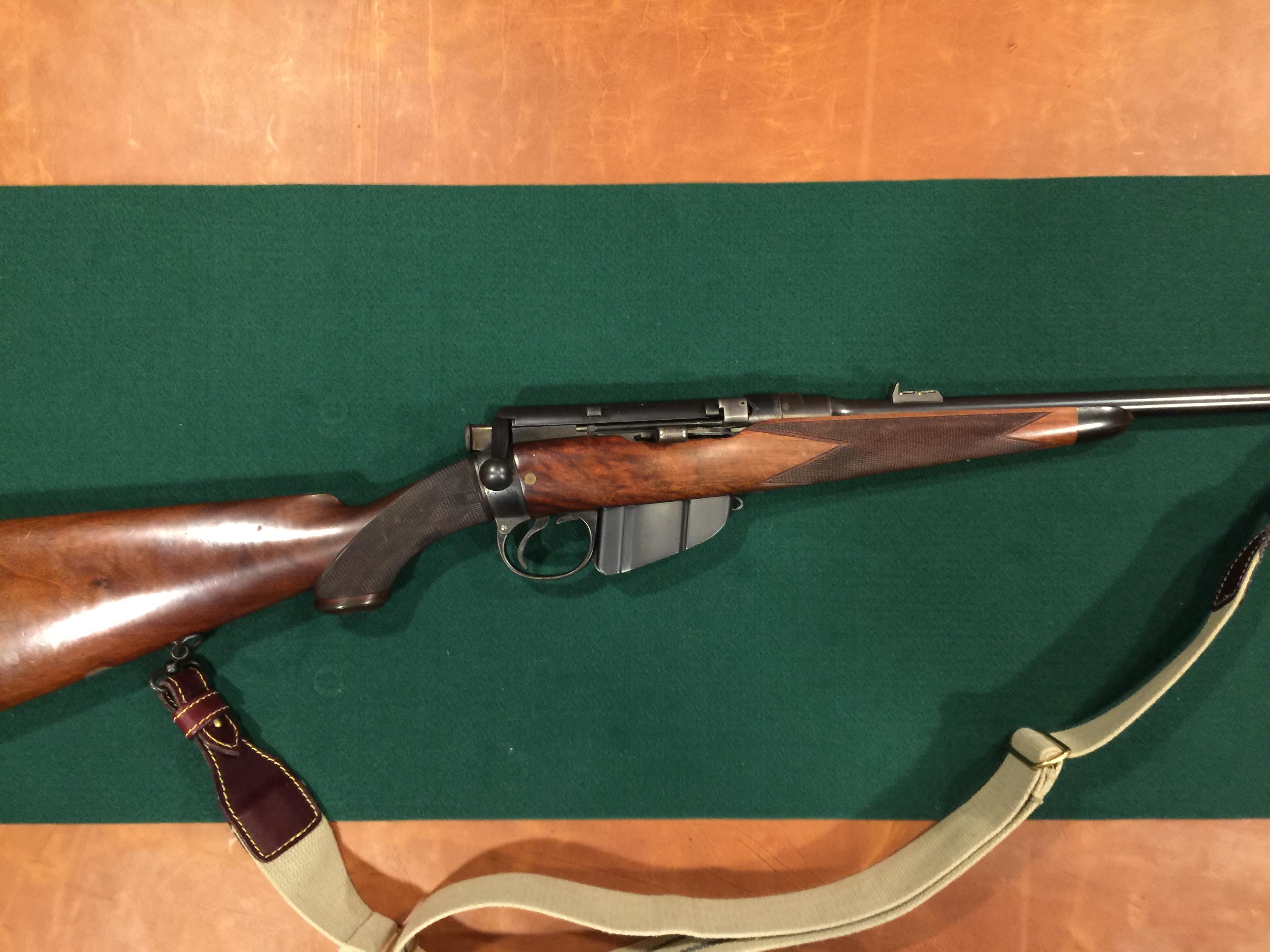 gun11.jpg