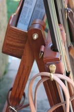 gun_rack_closeup.jpg