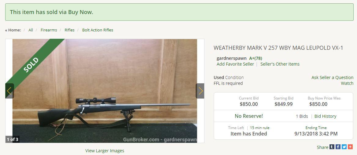 GunBroker .257 Wby.JPG