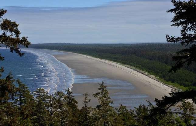 Haida Gwaii, British Columbia.jpg