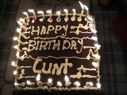 Happy bday cake.jpg