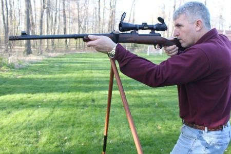 hd_shooting_sticks_3369.jpg