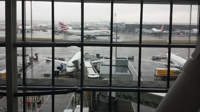 Heathrow airport London (640x360).jpg