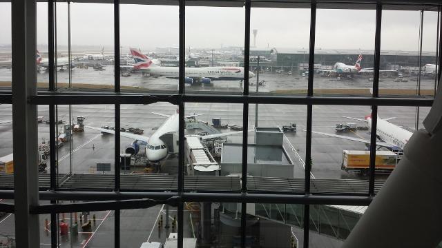 Heathrow airport London (640x360).jpg