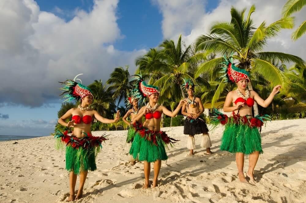 Heiva-I-Kauai-dancing-girls-image.jpg