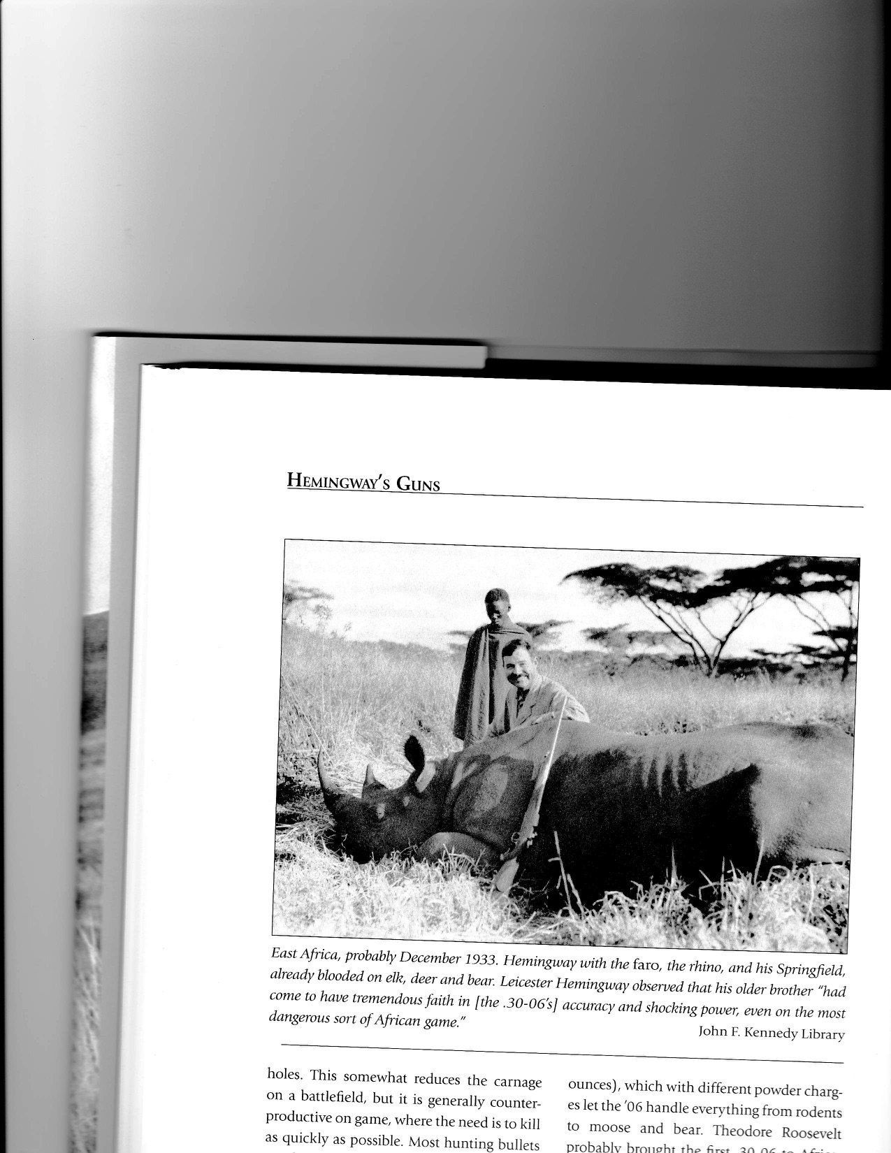 HemingwaysRhino w springfield-4.jpg