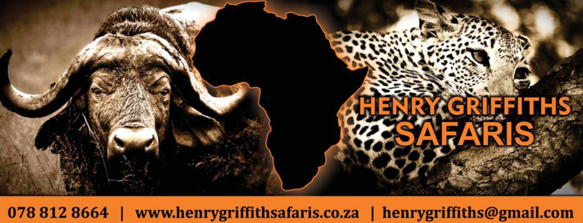 henry-griffiths-safaris.jpg