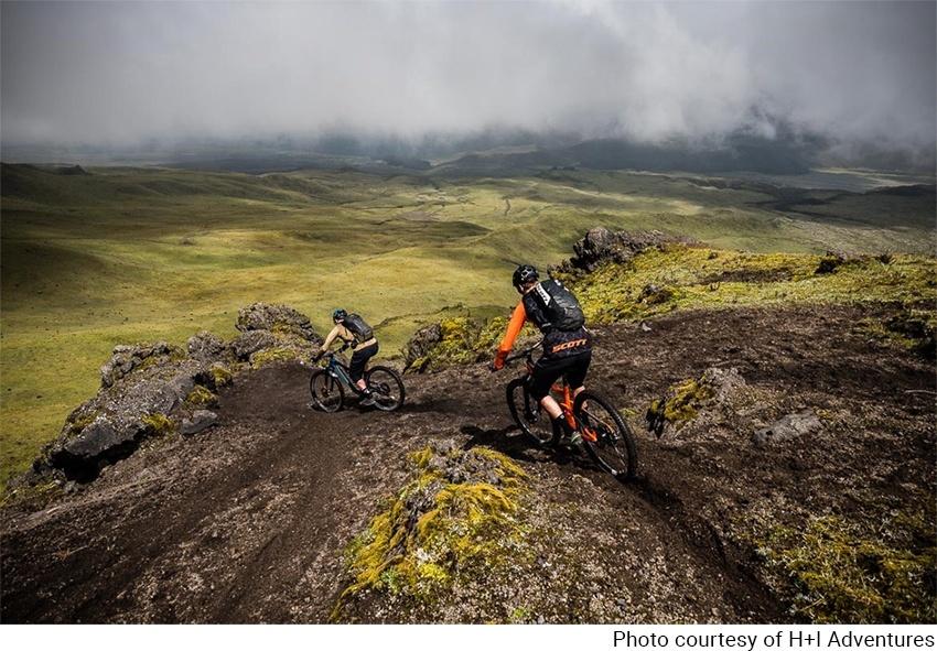 HI-mountain-bikers.jpg