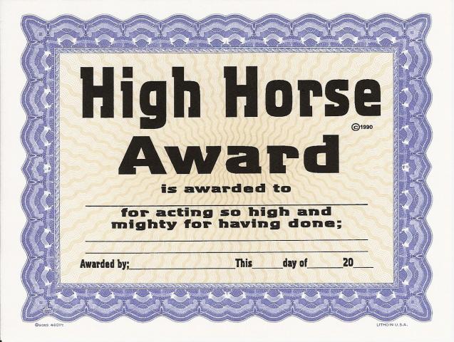 high-horse1.jpg