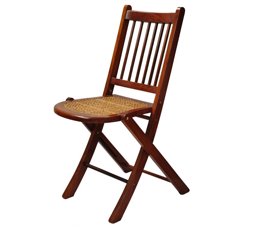 himba-folding-chair1.jpg