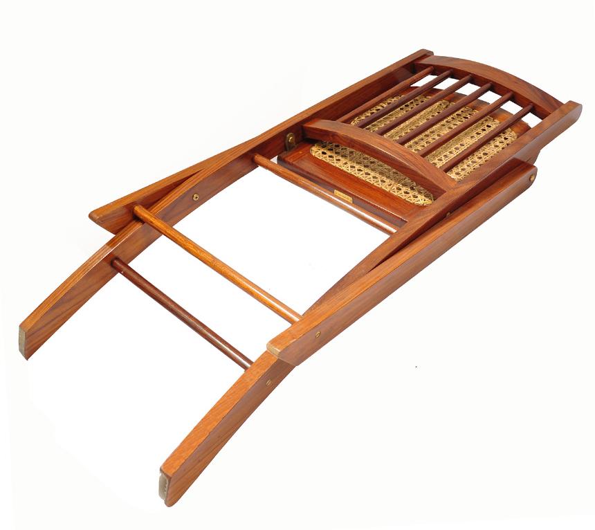 himba-folding-chair2.jpg
