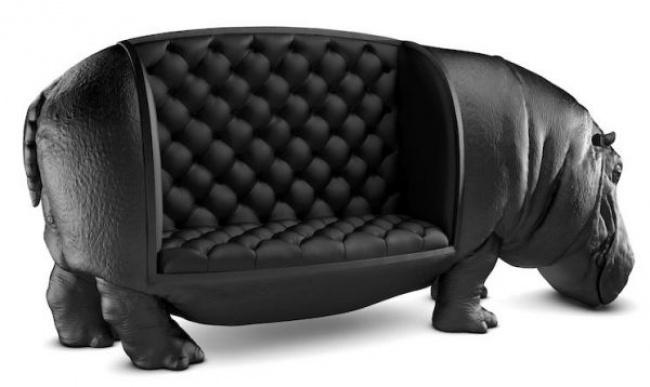 hippo chair.jpg