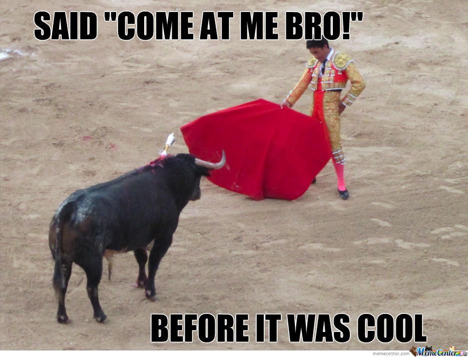 hipster-bullfighter_o_875745.jpg