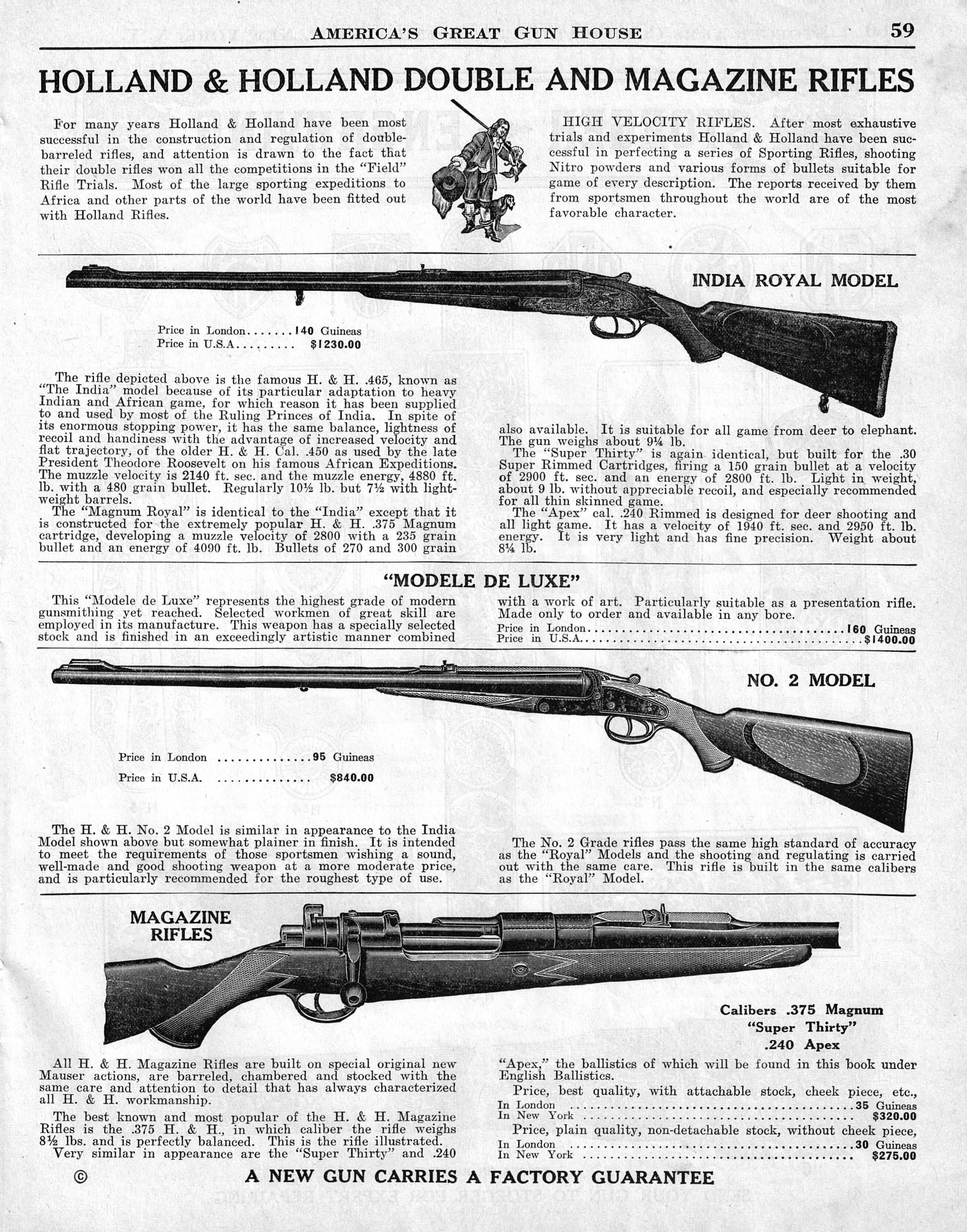 Holland & Holland Magazine Rifles ST39 Page 59 001 (2).jpg
