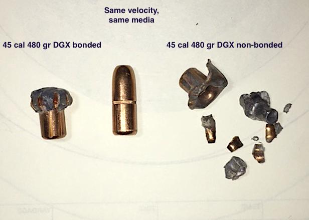 Hornady DGX bonded vs non-bonded .png
