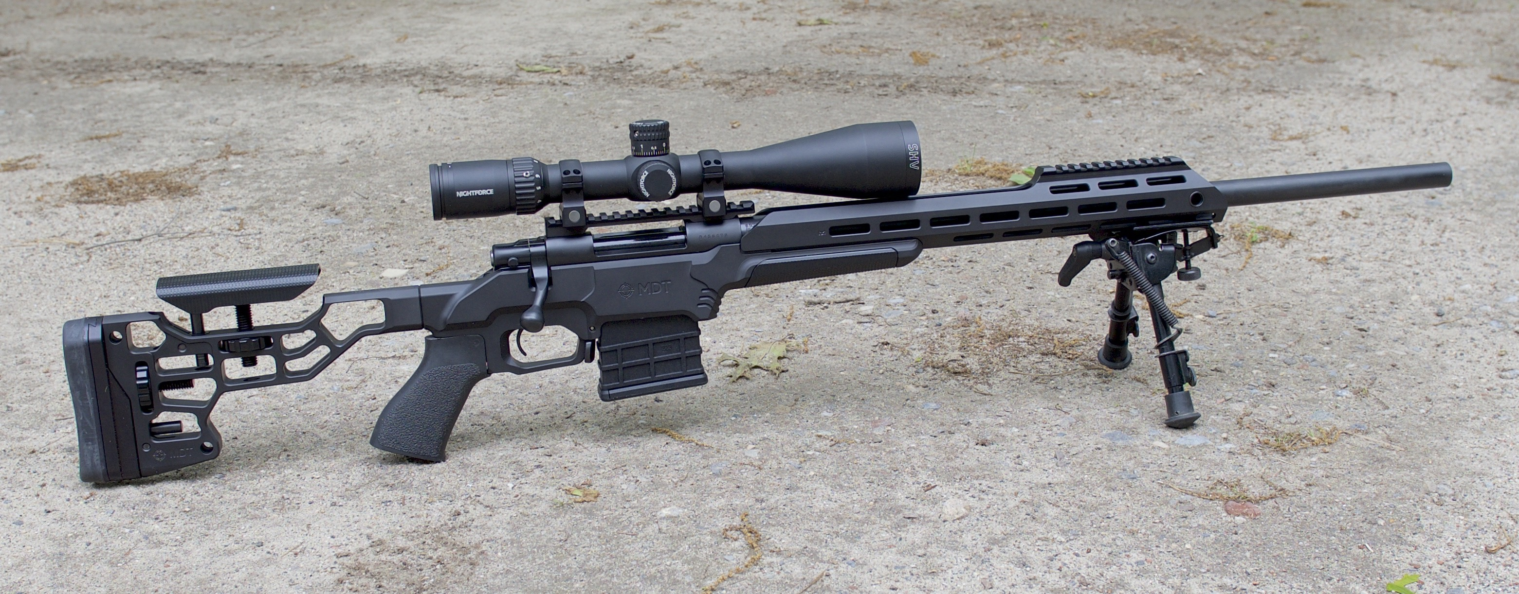 Howa-1500-MDT-ESS-Chassis-6.5-Creed-13.jpg