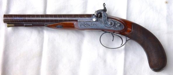 howdah-pistol.jpg