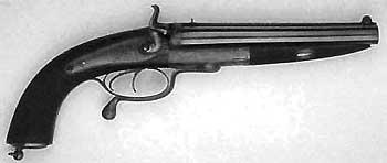 howdah-pistols.jpg