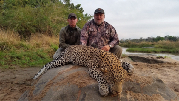 hunt-leopard.jpg