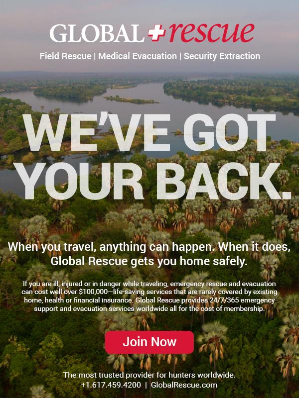 hunter-medical-evacuation-global-rescue.jpg