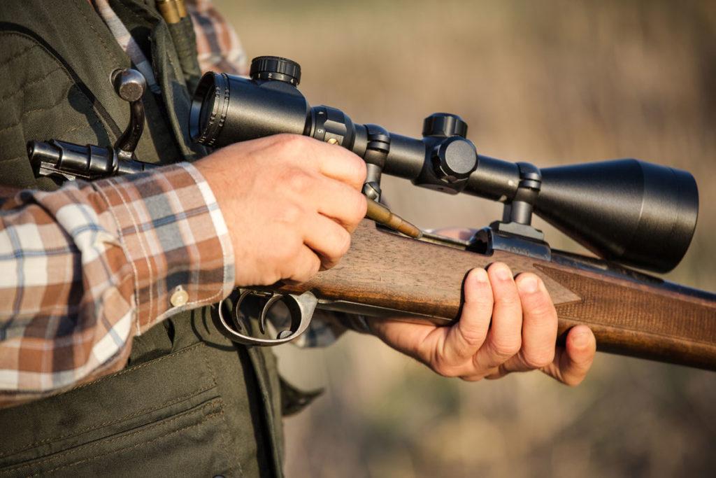 Hunter-rifle-1024x683.jpg