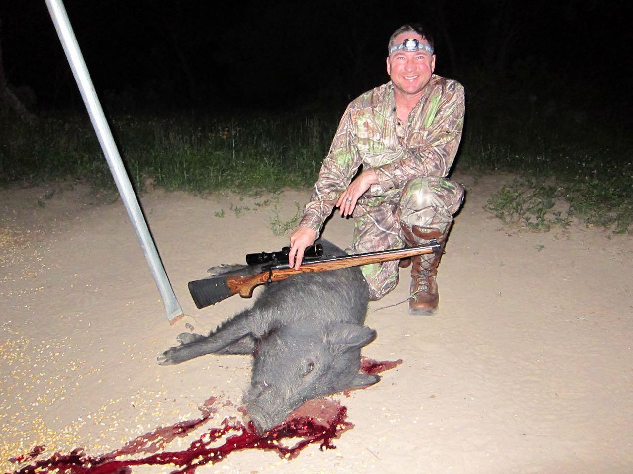 hunting - 1.jpg