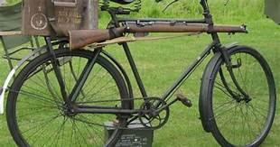 hunting bike.jpg
