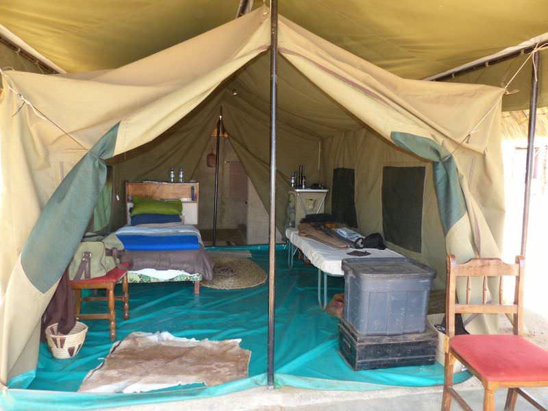 hunting-camps-zimbabwe-01.jpg