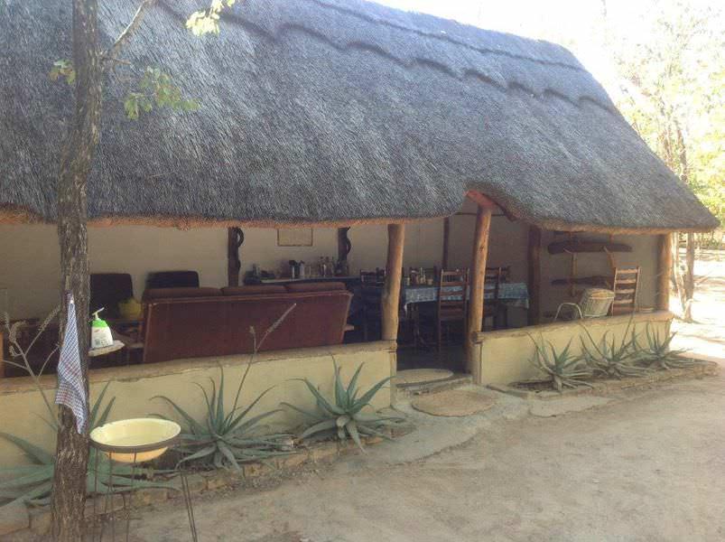 hunting-camps-zimbabwe-08.jpg