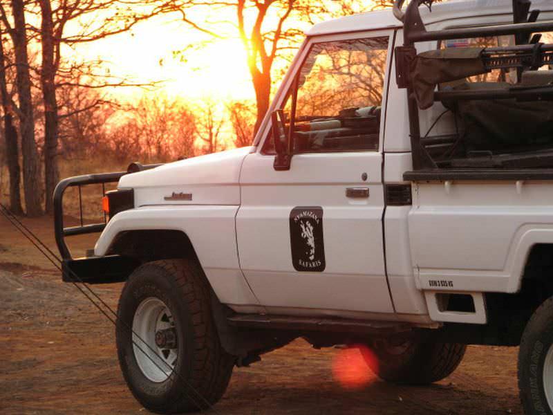 hunting-camps-zimbabwe-13.jpg