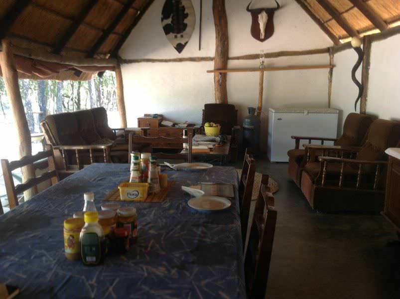 hunting-camps-zimbabwe-14.jpg