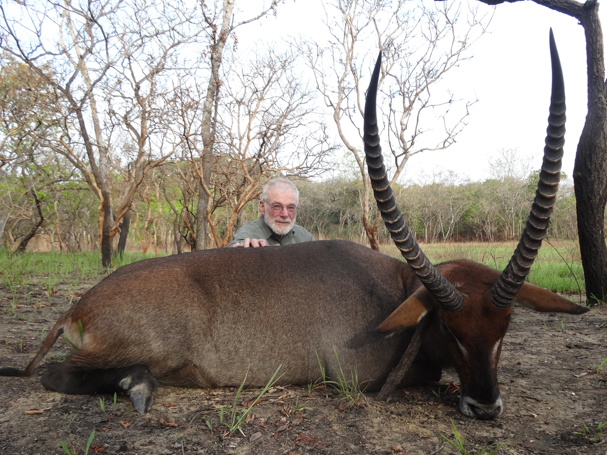 hunting-central-africa-15.jpg