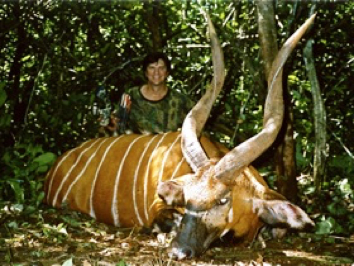 hunting-central-africa-20.jpg