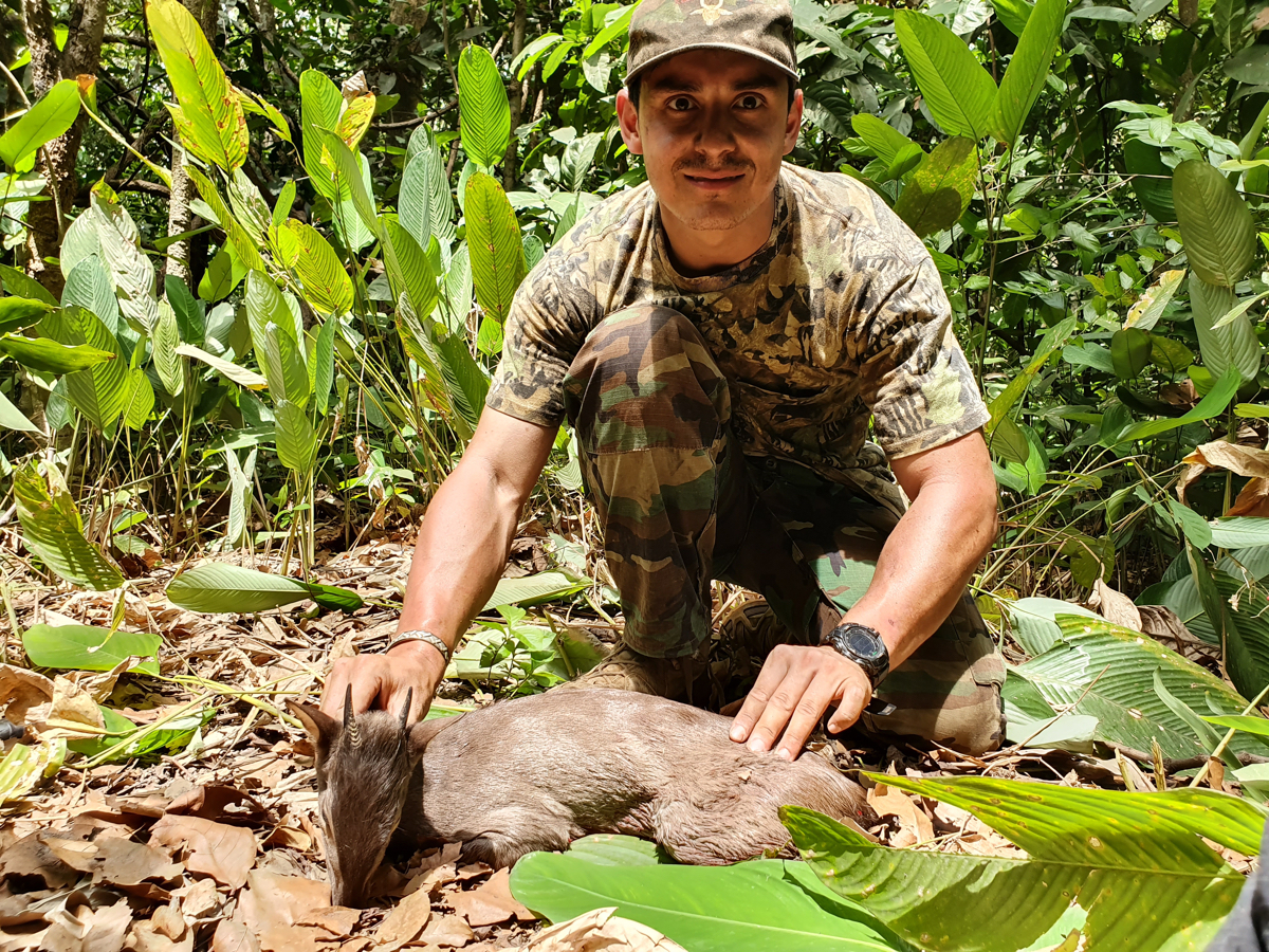 hunting-central-africa-21.jpg